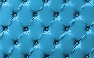 Фотография Текстура Голубая leather