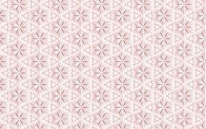 Картинка Узоры Текстура Розовые