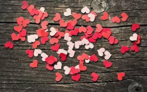 Картинки День всех влюблённых Сердечко