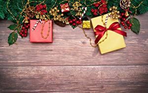 Фото Рождество Подарки