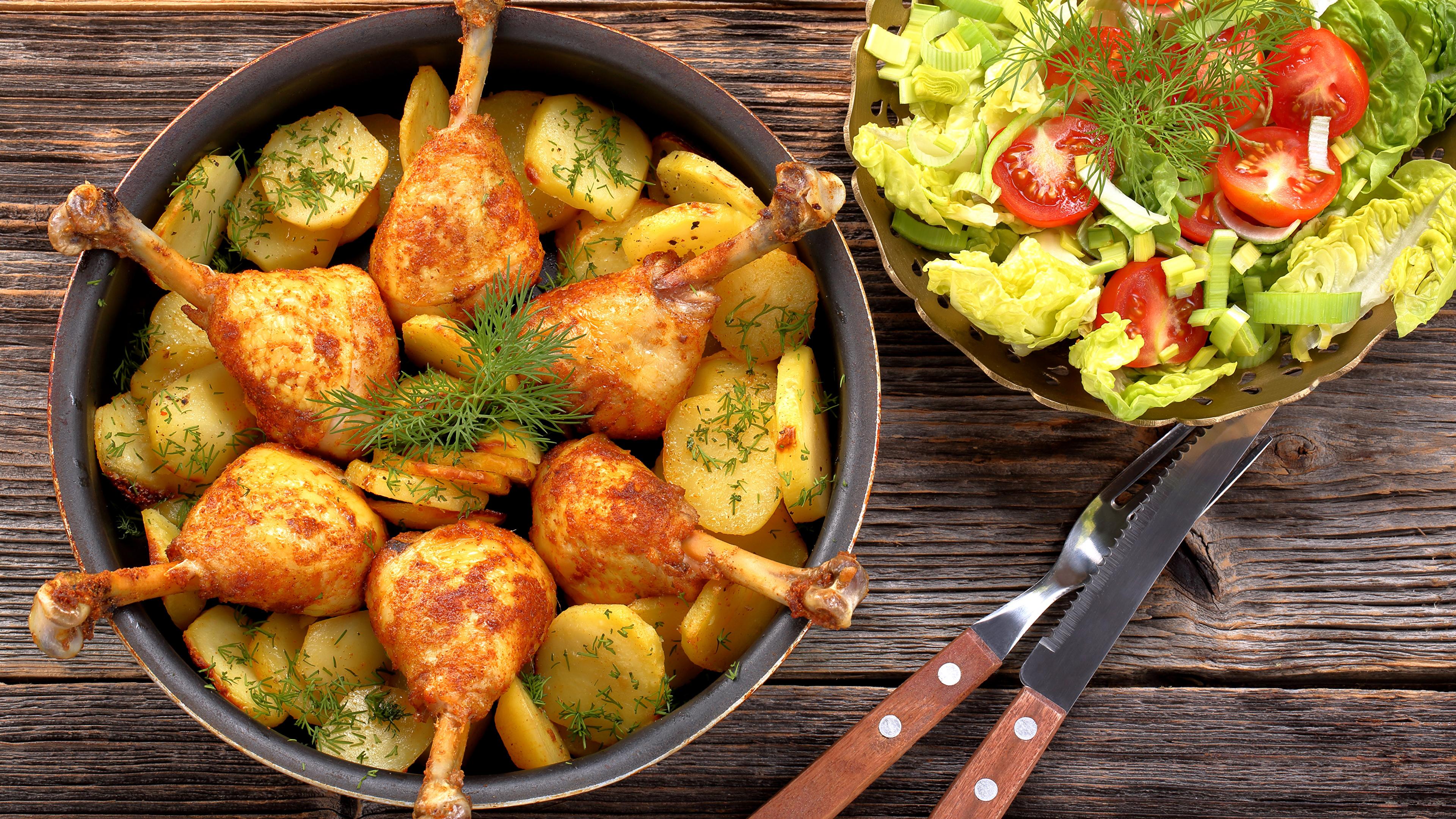 https://s1.1zoom.ru/b5252/874/Roast_Chicken_Potato_511389_3840x2160.jpg