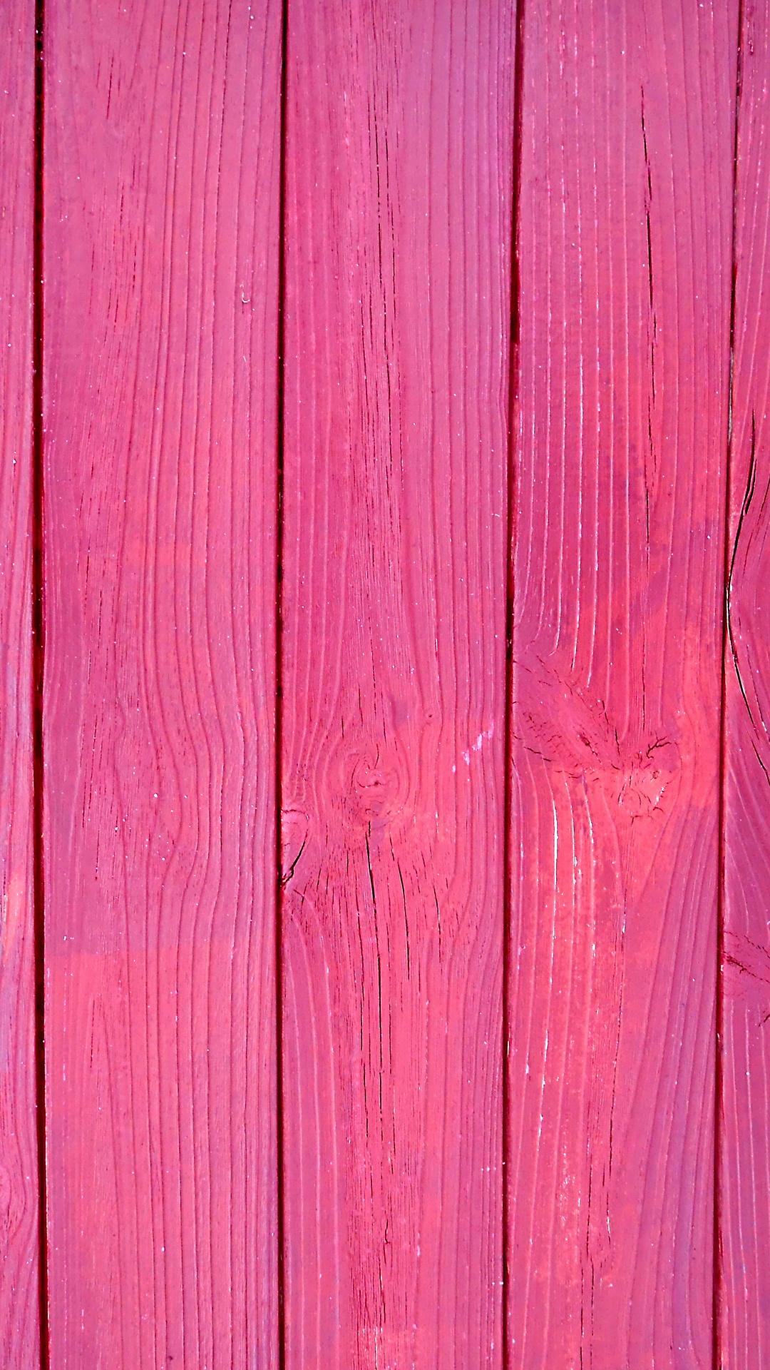 Фотография Текстура розовые Доски 1080x1920 для мобильного телефона розовых Розовый розовая
