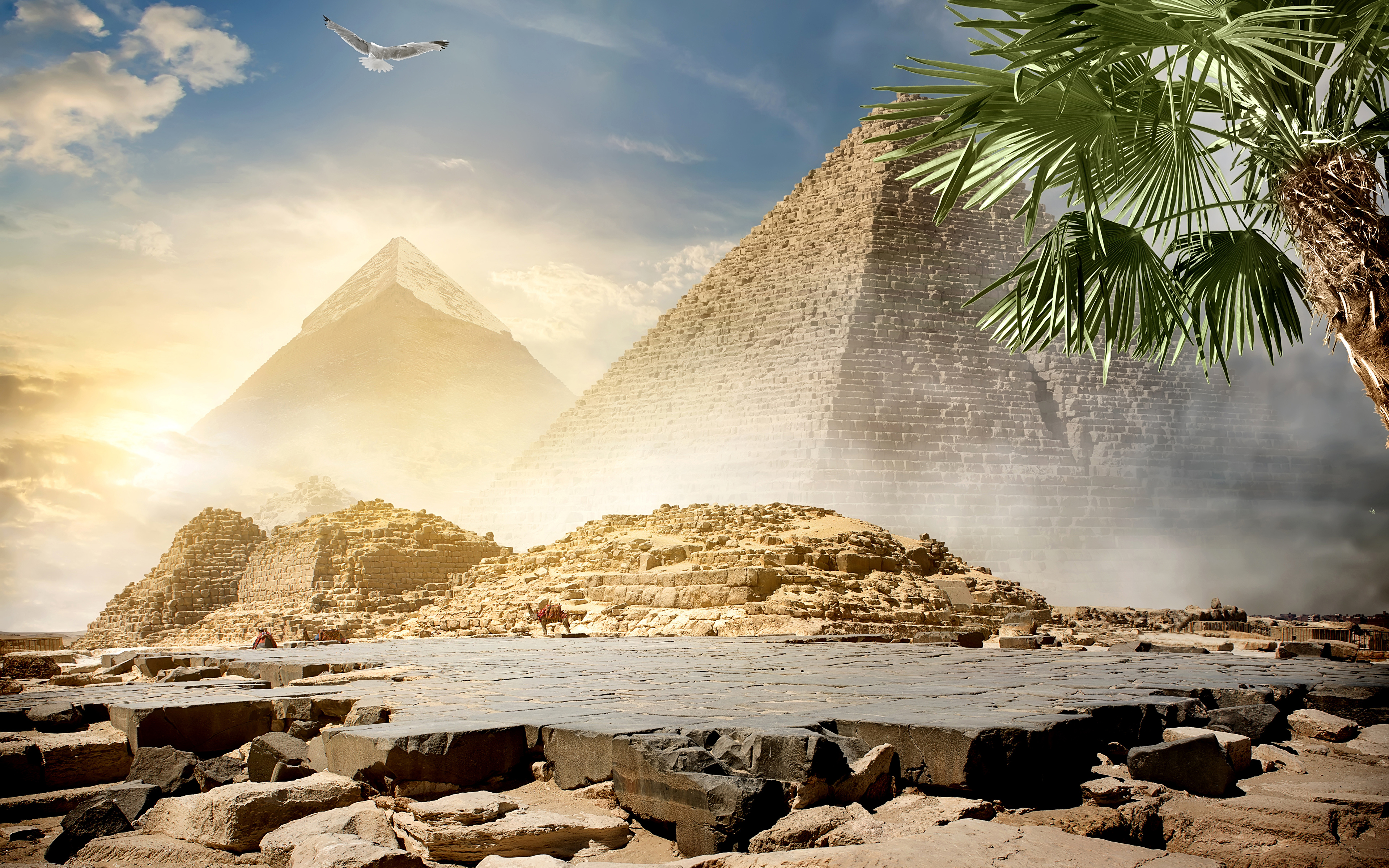 Egypt_Desert_Stones_Sky_Cairo_Pyramid_53