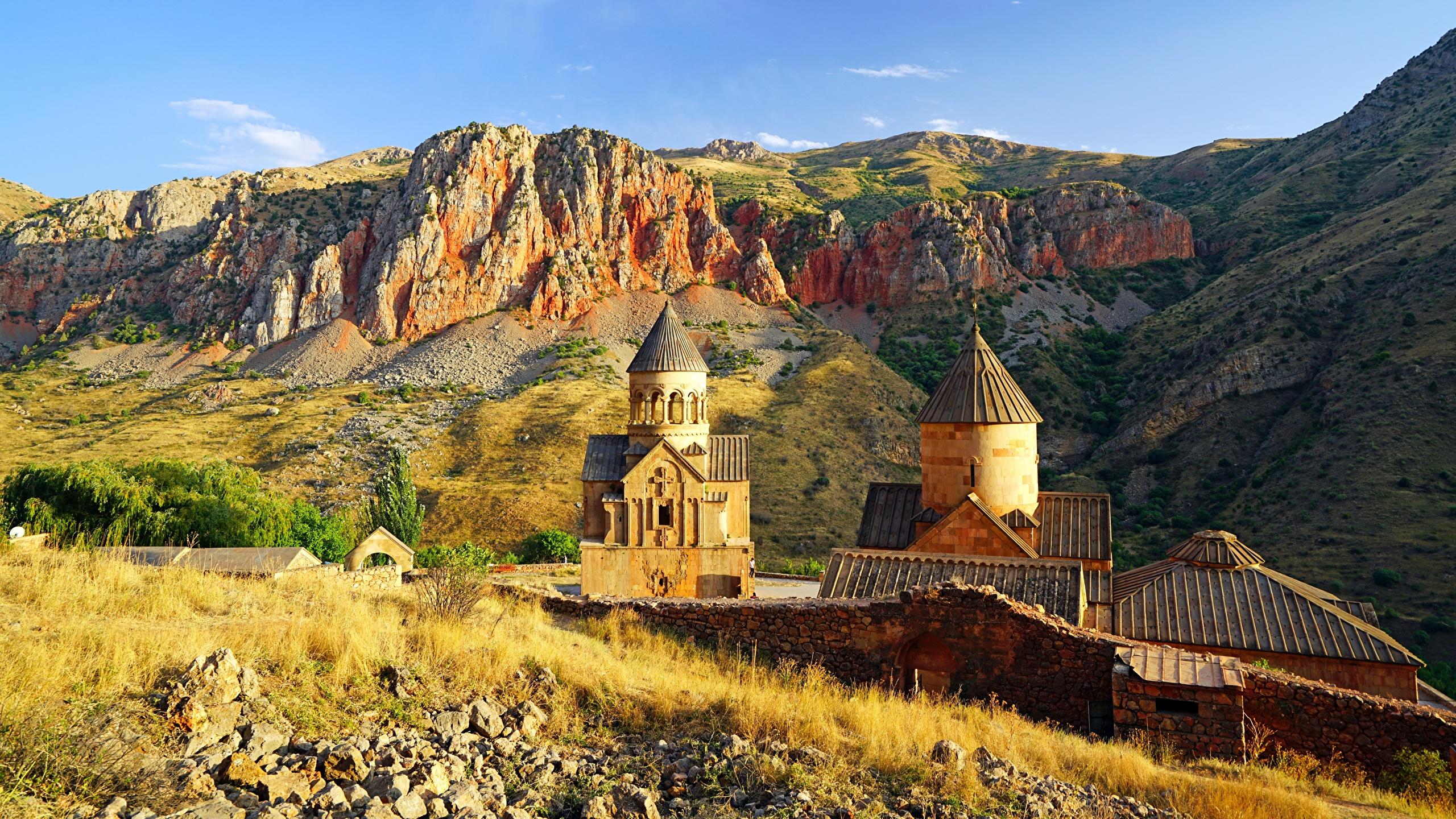 пригородная электричка храмы армении картинки фотографии вас, уважаемые