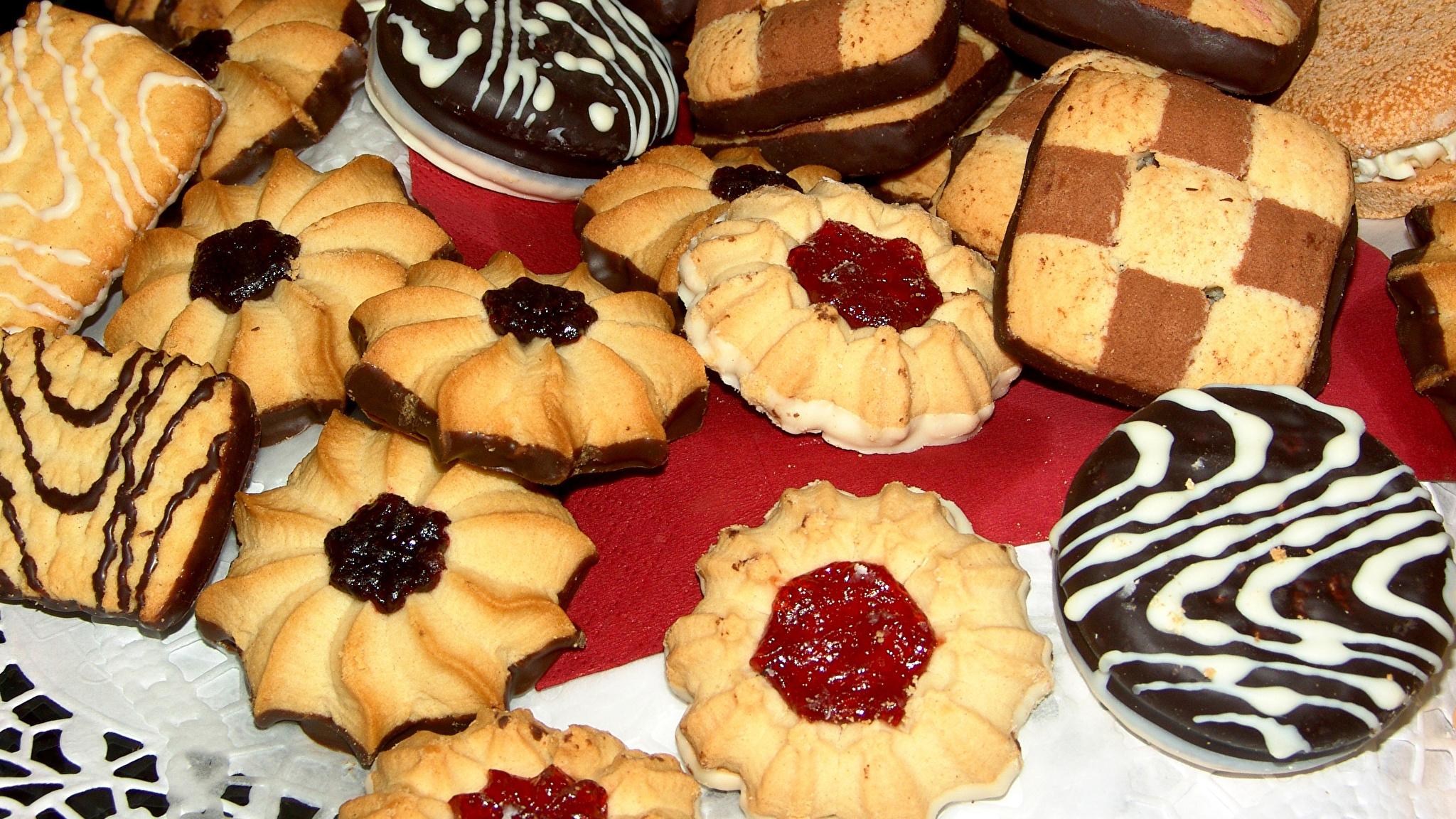 продукты питания снижающие холестерин