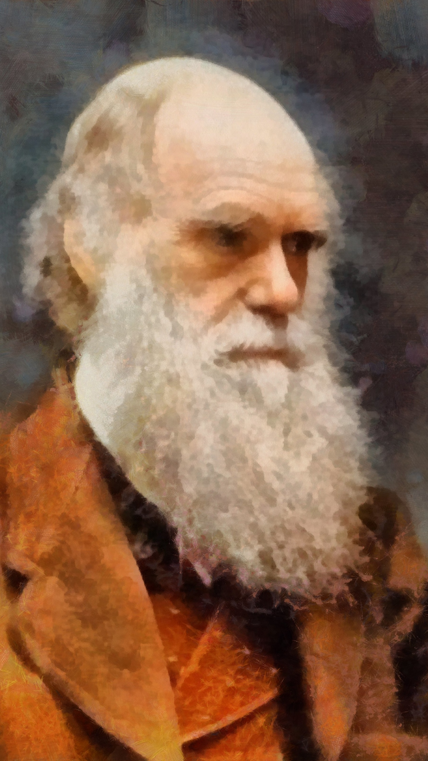 charles darwin Charles robert darwin (1809 – 1882) was an english naturalist and geologist, best known for his contributions to evolutionary theory he is an ancestor to vanessa.
