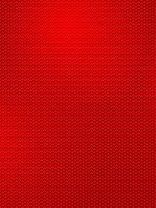 Картинки Текстура Красная