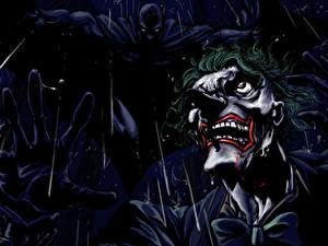 Бэтмен картинки эмблема 2