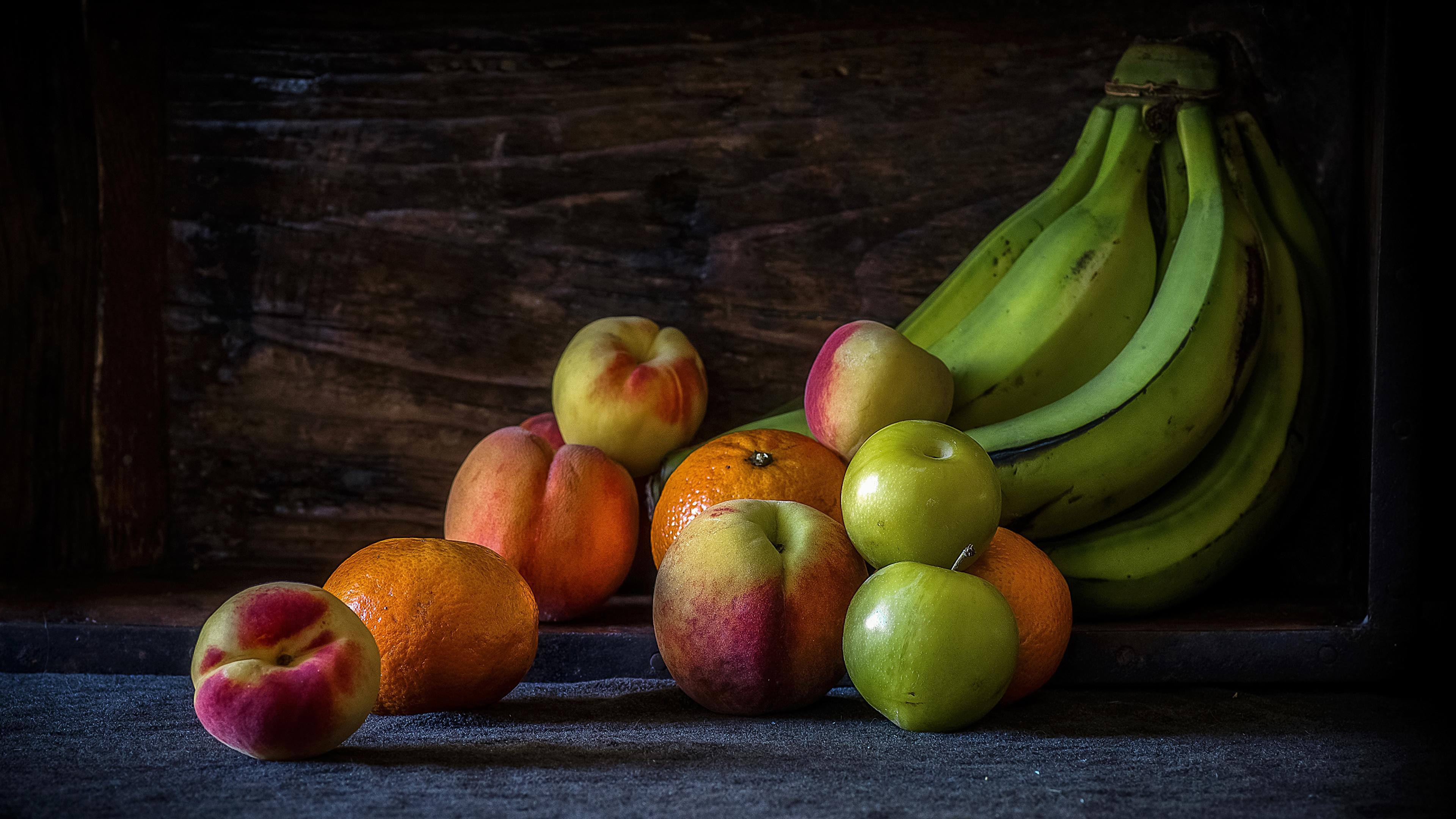 фрукты натюрморт fruit still life без регистрации