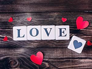Фото Любовь День всех влюблённых Сердце