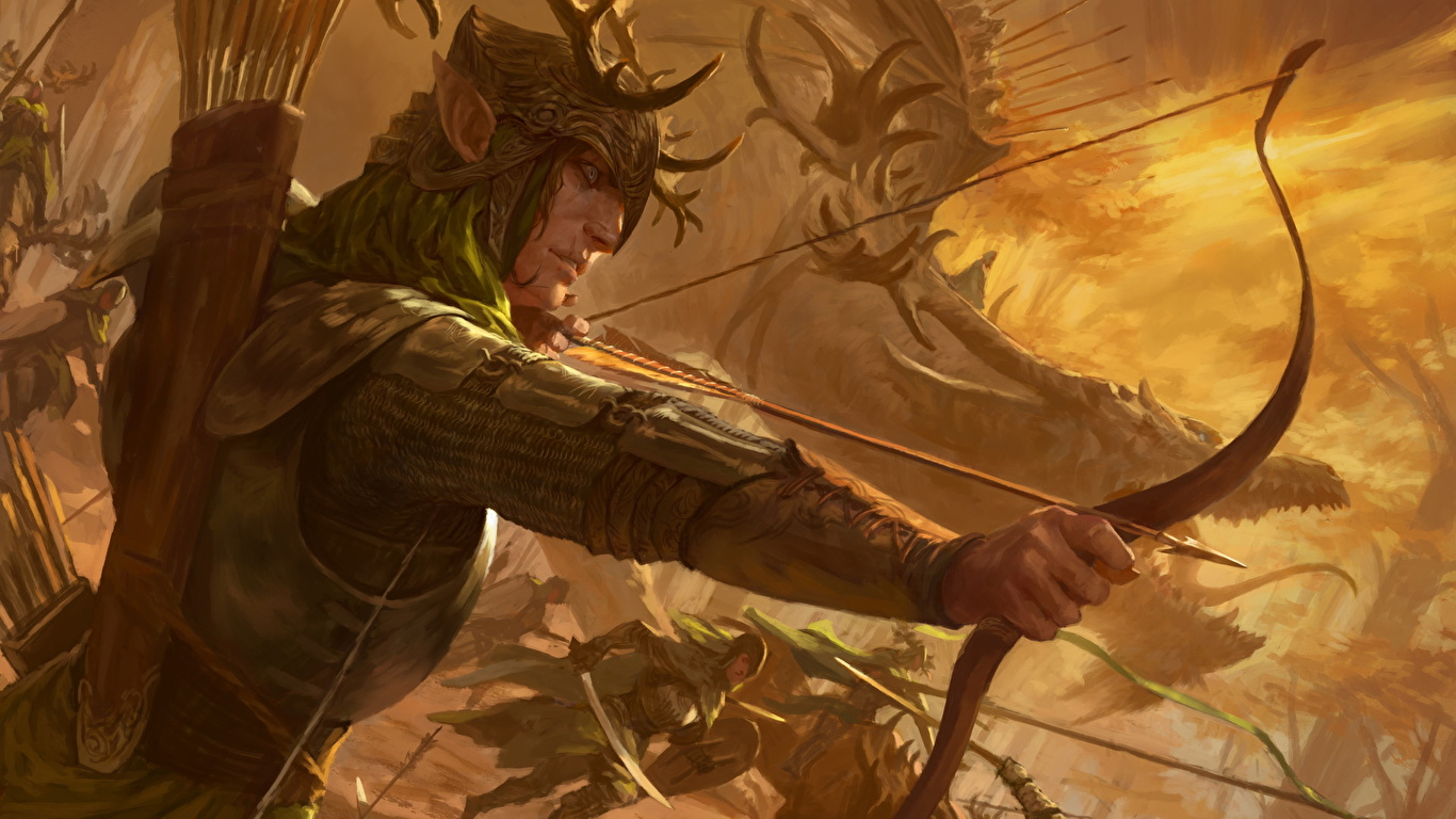 https://s1.1zoom.ru/b5841/506/Warriors_Archers_Elves_Men_518836_1366x768.jpg