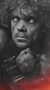 Обои Игра престолов (телесериал) Питер Динклэйдж Мужчины Лицо Кино Знаменитости