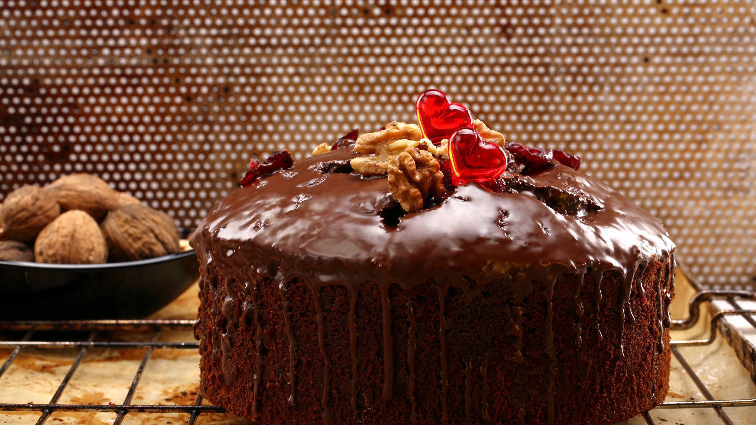 Пирожное шоколад скачать