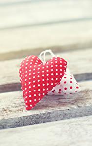 Картинки День всех влюблённых Доски Сердечко 2