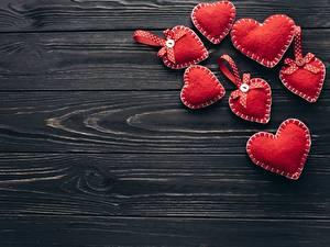 Картинки День всех влюблённых Серце Доски Шаблон поздравительной открытки