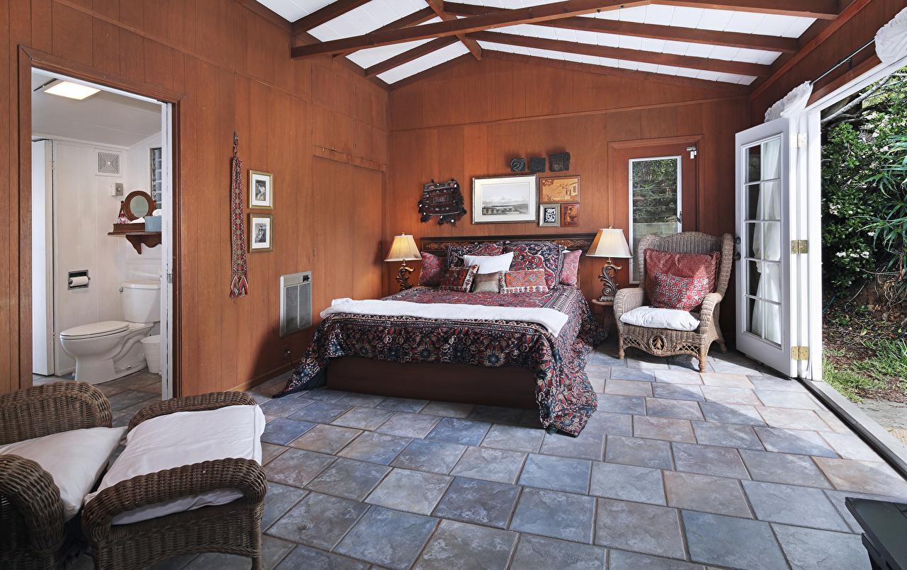 Фотография спальне Интерьер Кресло кровати Дизайн спальни Спальня кровате Кровать дизайна