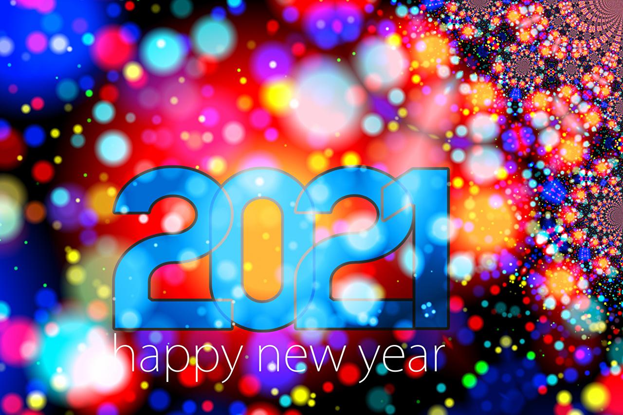 Фотографии 2021 Новый год английская текст Рождество Английский инглийские слова Слово - Надпись