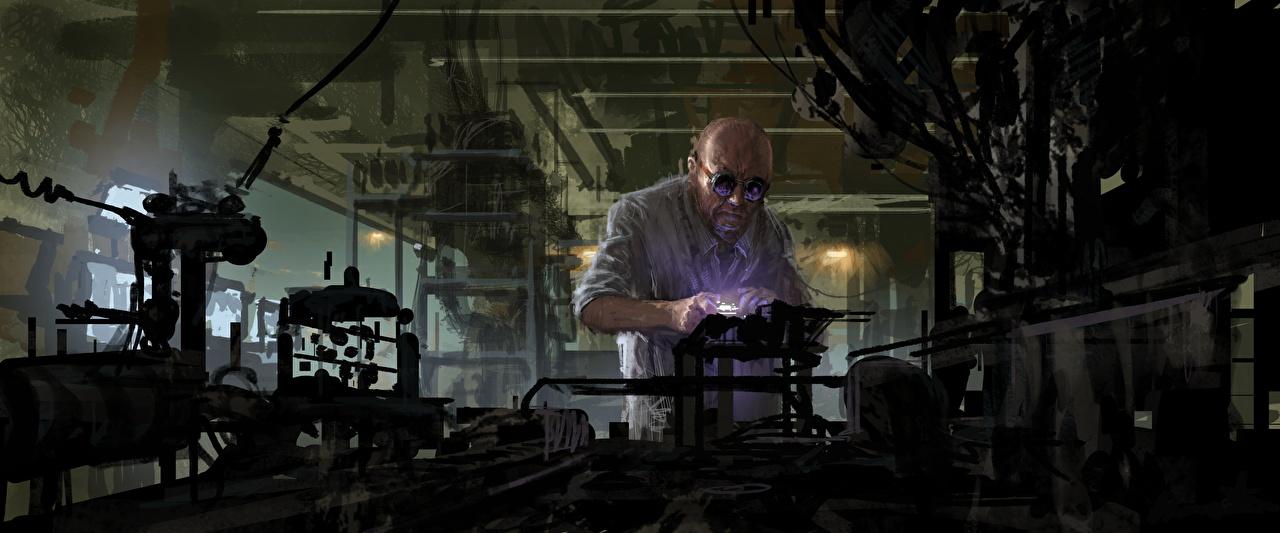 Обои для рабочего стола Человек-паук: Возвращение домой Мужчины Фильмы Очки мужчина кино очков очках