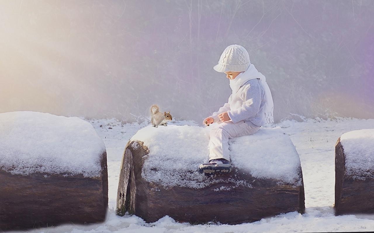 Зимняя дорога стих пушкина слушать онлайн