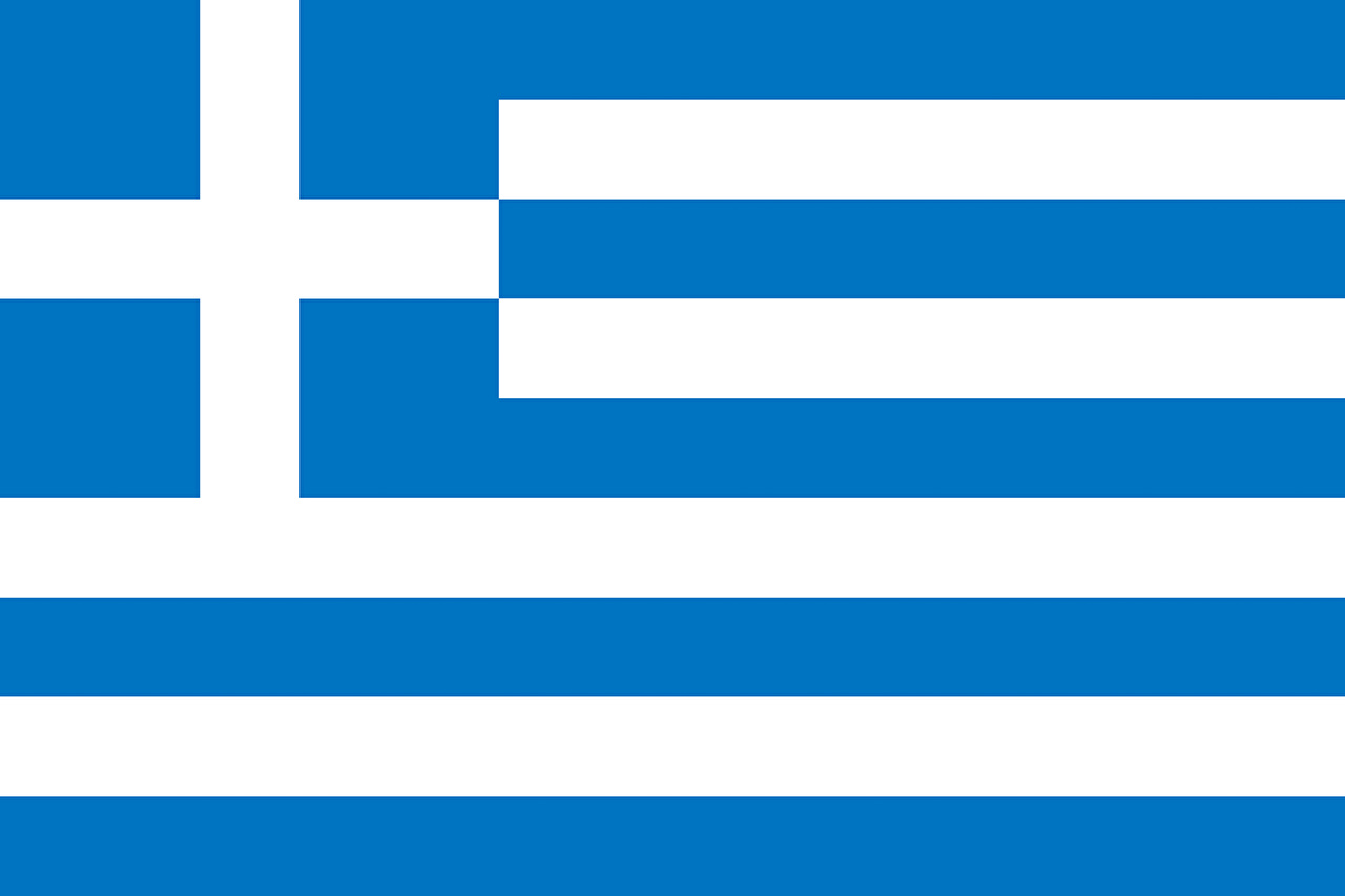энциклопедия для детей: Греция
