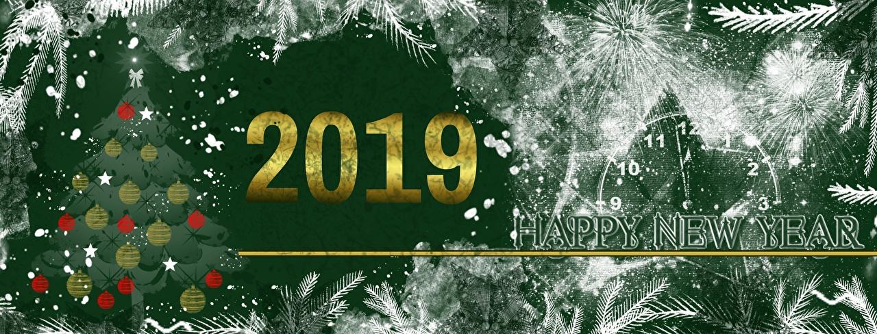 Фото 2019 Новый год Английский Новогодняя ёлка Рождество инглийские английская Елка