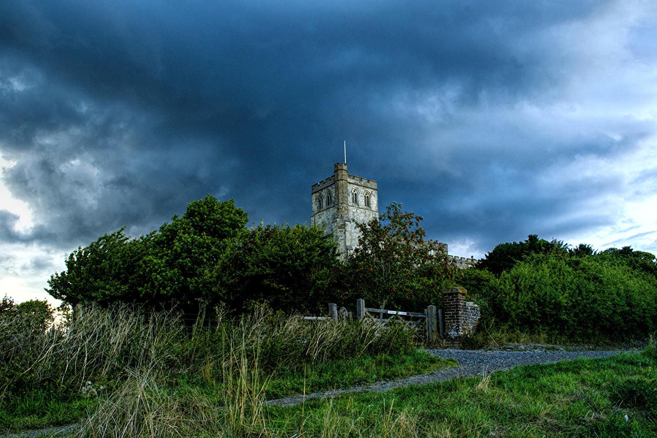 Церковь фото скачать