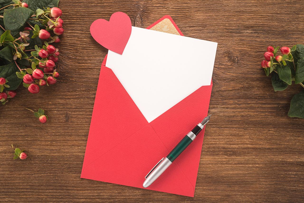 Обои для рабочего стола День всех влюблённых Сердце Лист бумаги Шаблон поздравительной открытки День святого Валентина серце сердца сердечко