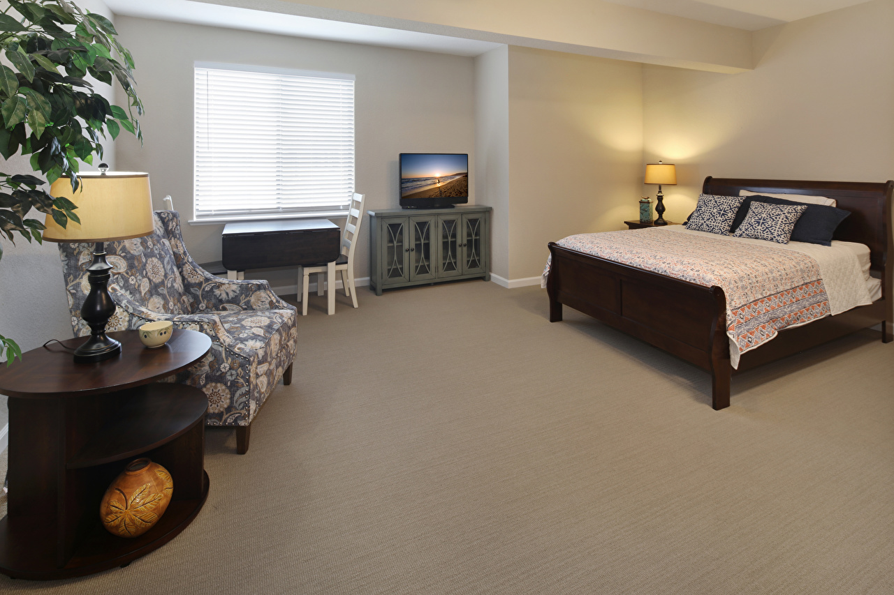 Фото спальне Интерьер лампы Кровать Дизайн спальни Спальня ламп Лампа кровате кровати дизайна