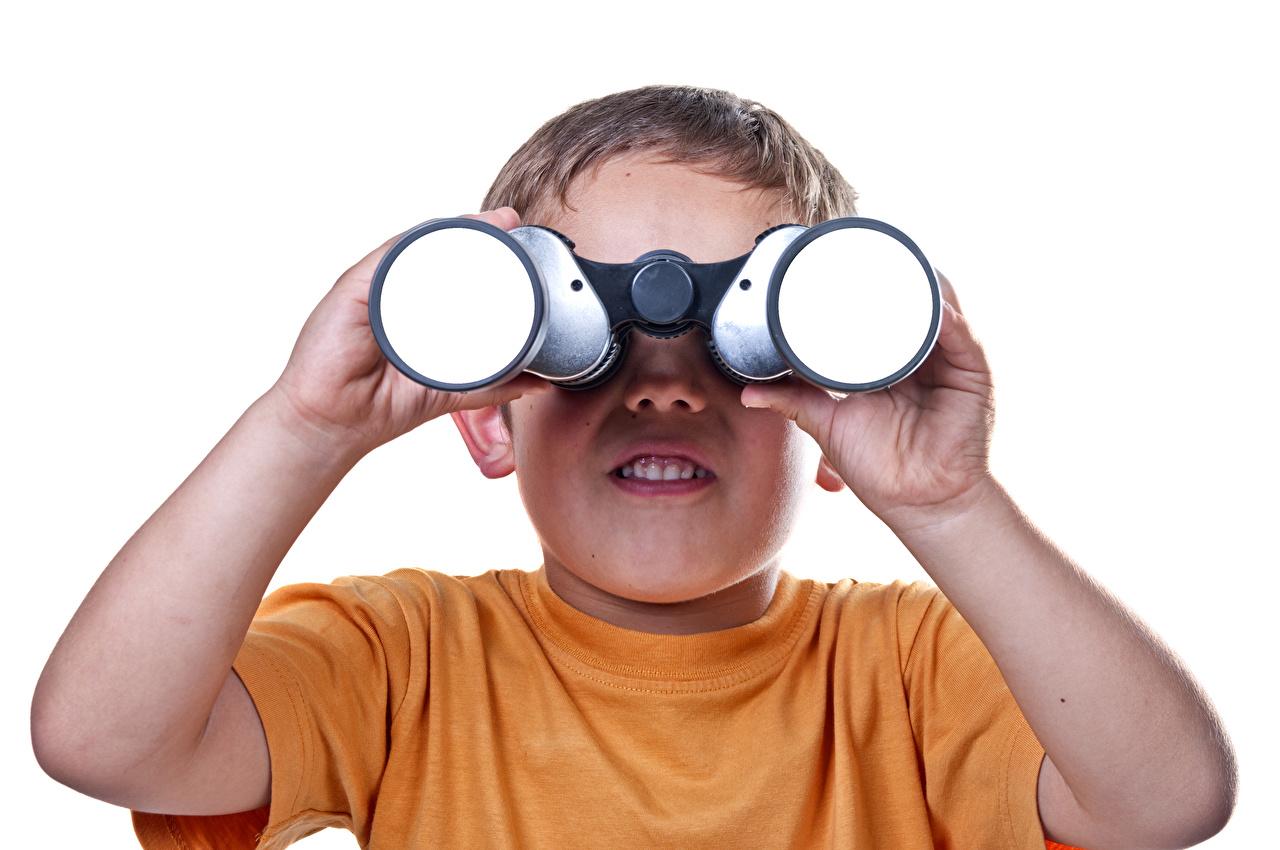 Картинка мальчишка Дети рука смотрят белом фоне мальчик Мальчики мальчишки ребёнок Руки Взгляд смотрит Белый фон белым фоном
