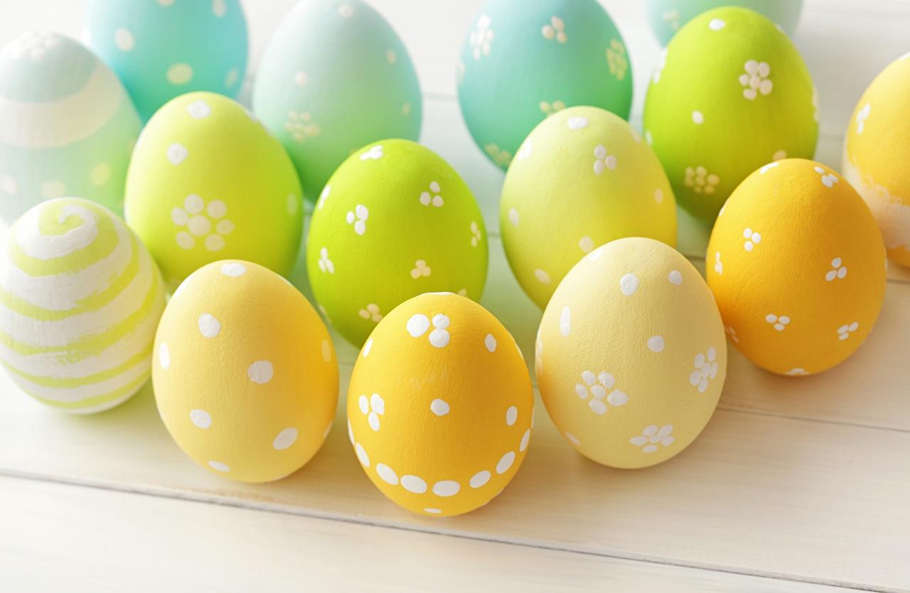 Картинка Пасха Яйца яиц яйцо яйцами