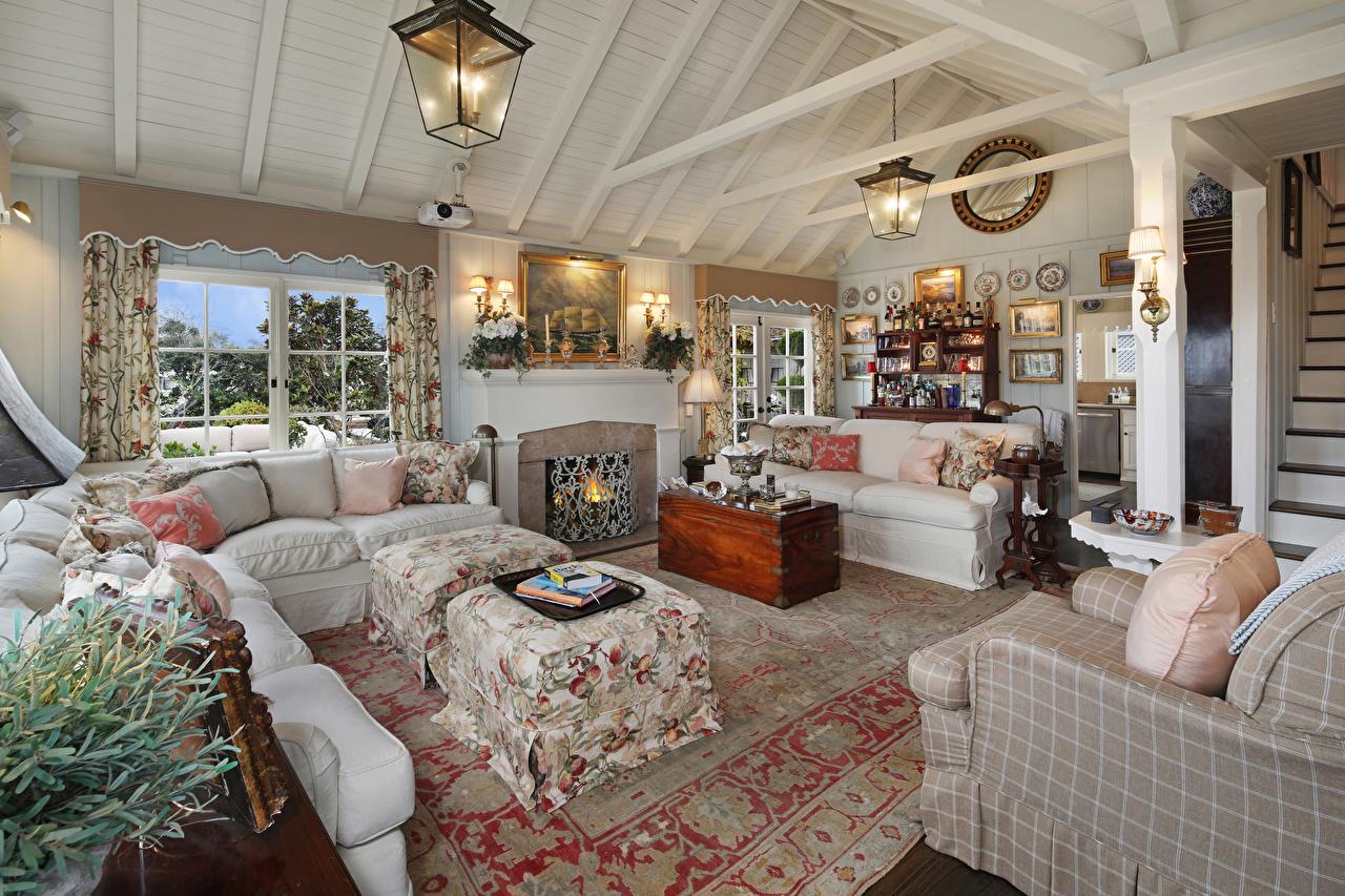 Фотография Гостиная Интерьер Ковер Диван Дизайн гостевая ковры ковра ковров диване дизайна