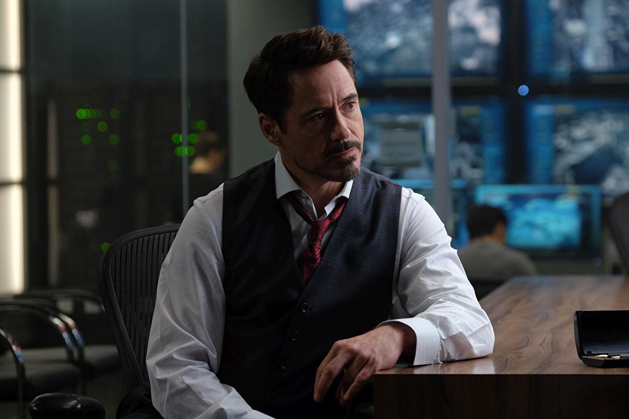 Картинки Первый мститель: Противостояние Роберт Дауни мл. мужчина кино Знаменитости Robert Downey Jr Мужчины Фильмы