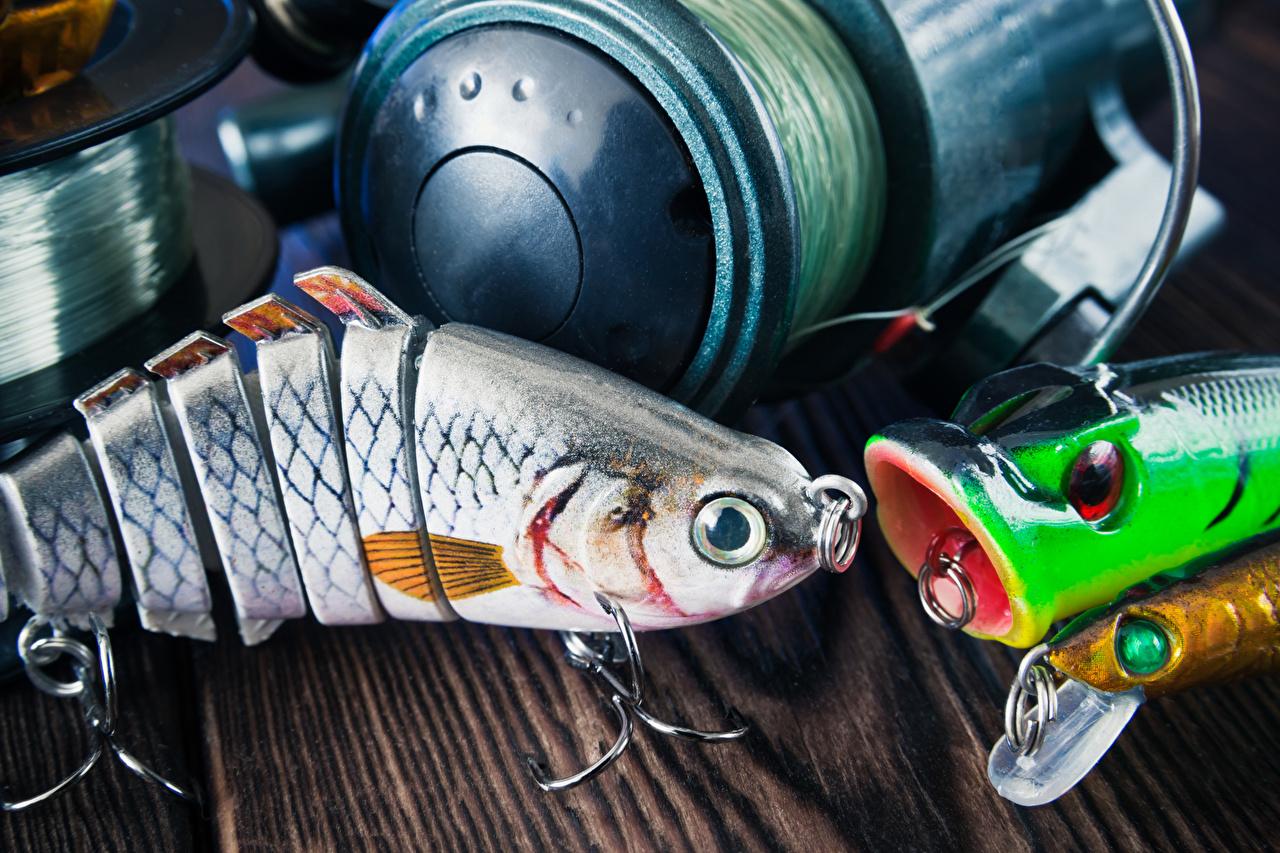 Картинка Рыбалка Удочка ловля рыбы