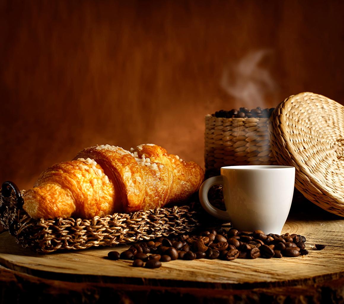 кофе паулиг зерно фото