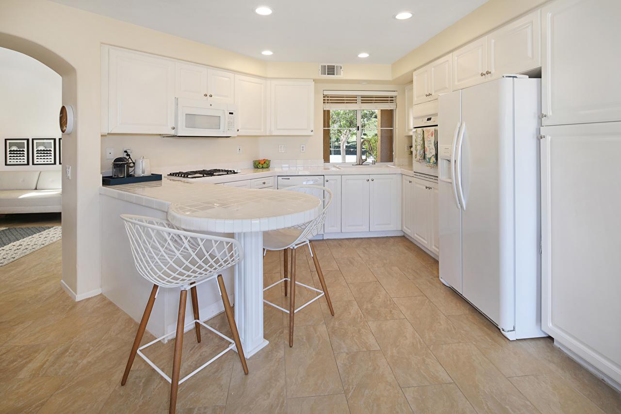 Фотографии Кухня Интерьер стул дизайна кухни Стулья Дизайн