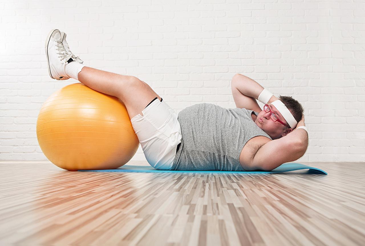Сбросить Вес На Тренировке. Как можно похудеть от силовых тренировок в кротчайшие сроки и со 100% результатом