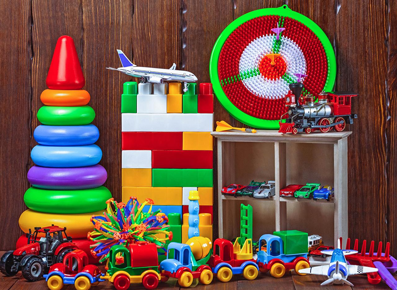 Картинки Самолеты Игрушки игрушка