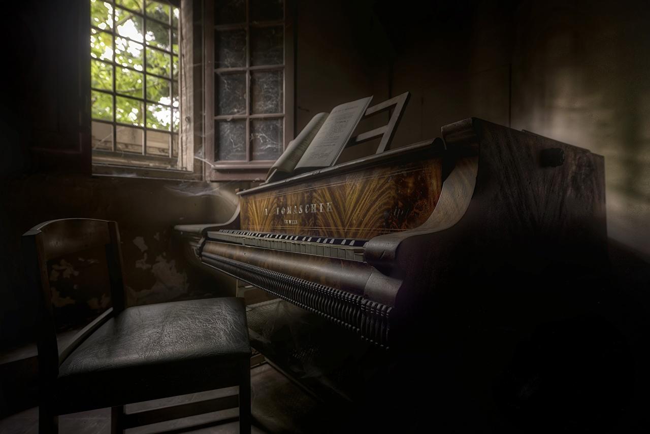 Плитки фортепиано 2 4pda.