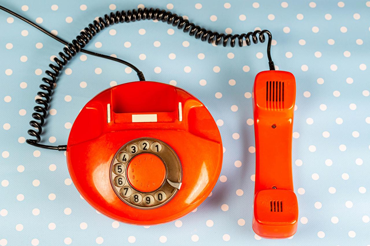 Картинка красные телефоном старые красная Телефон Красный красных телефона старая Старый