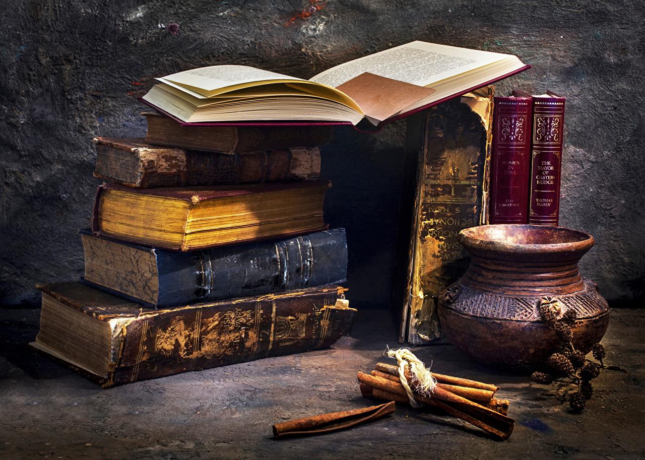 Фотографии кувшины Книга Кувшин книги