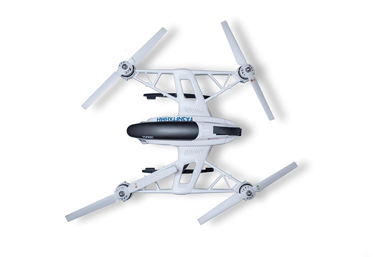 Обои дрон, аппарат, беспилотный, летательный. Авиация foto 8