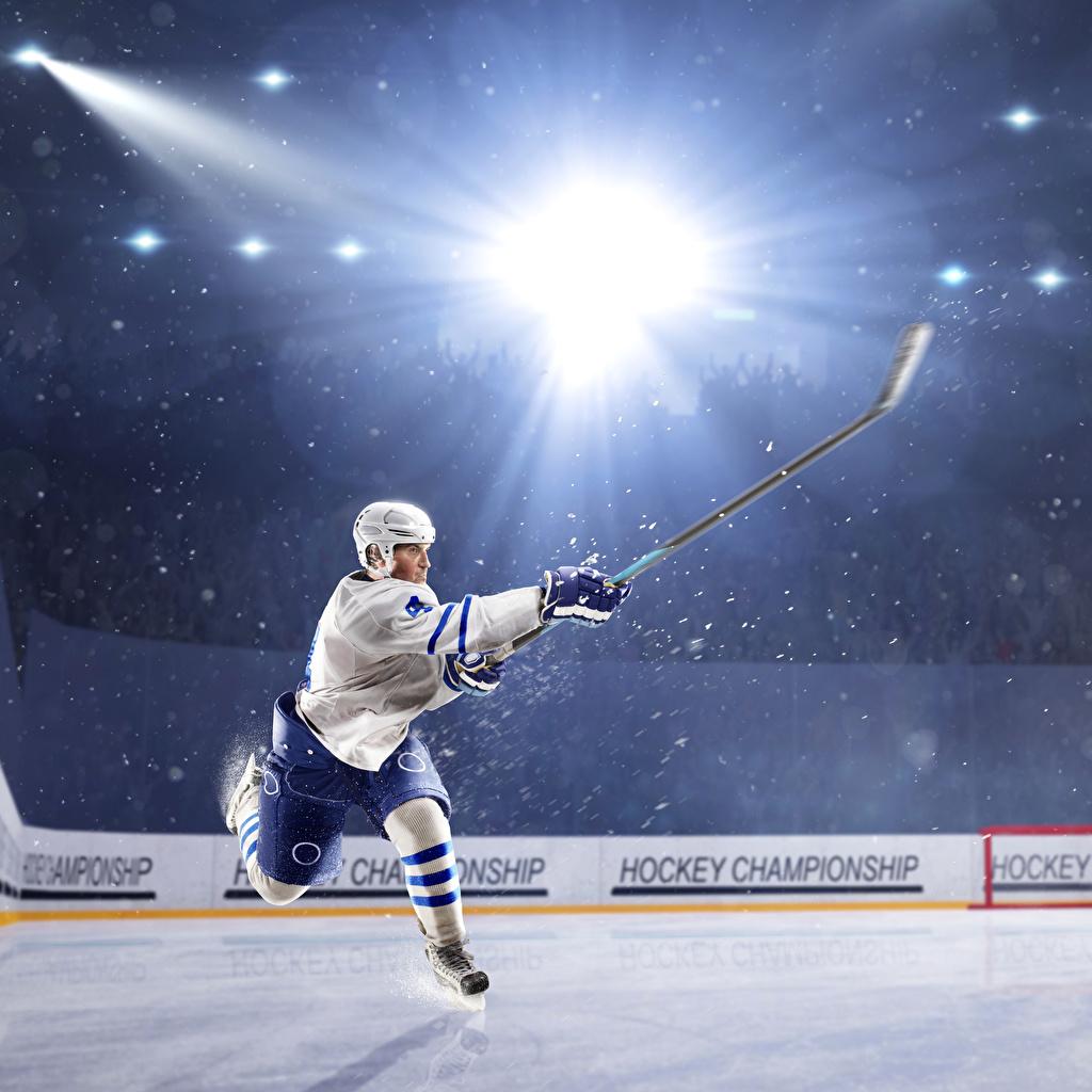 Хоккей рингтоны на телефон скачать бесплатно