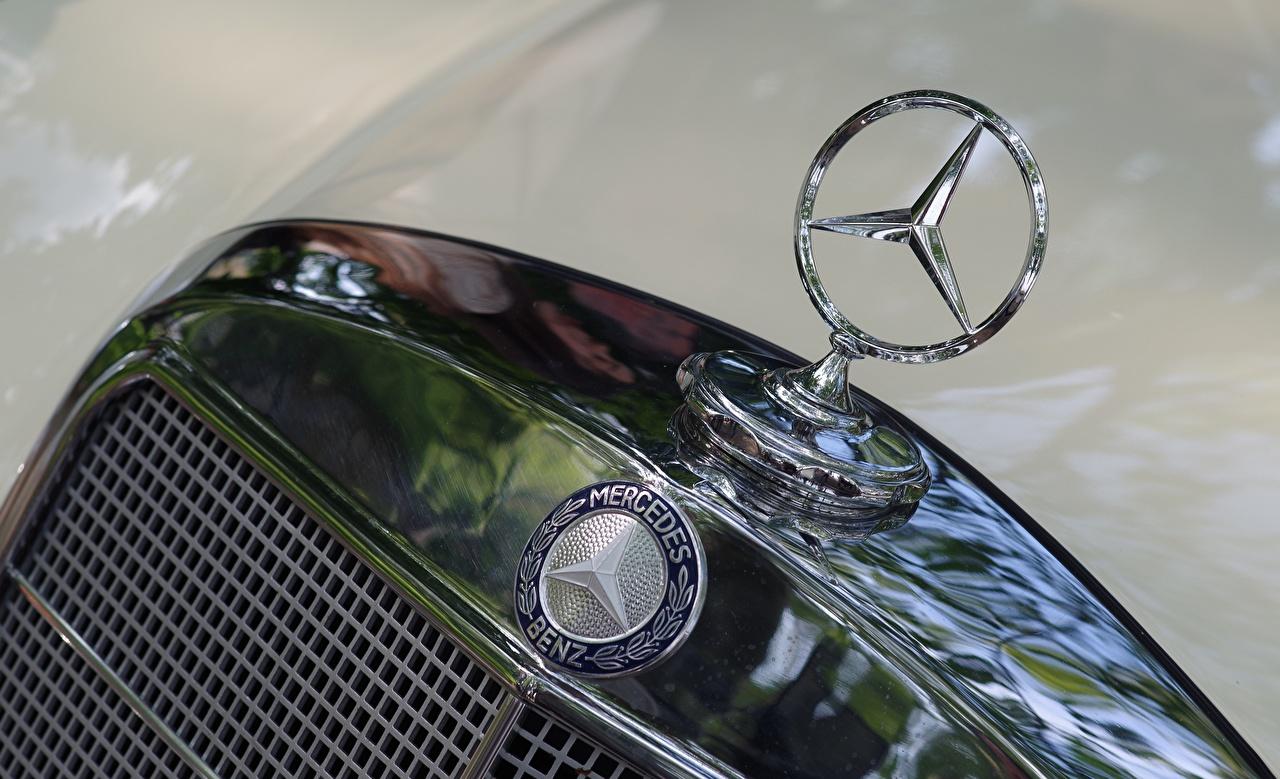 Mercedes GClass 20182019  фото и цена видео
