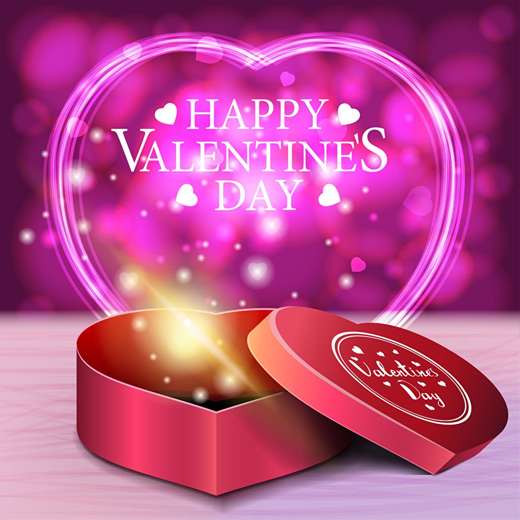 Картинки День святого Валентина Английский Сердце слова Подарки Векторная графика День всех влюблённых английская инглийские серце сердца сердечко текст подарок подарков Слово - Надпись