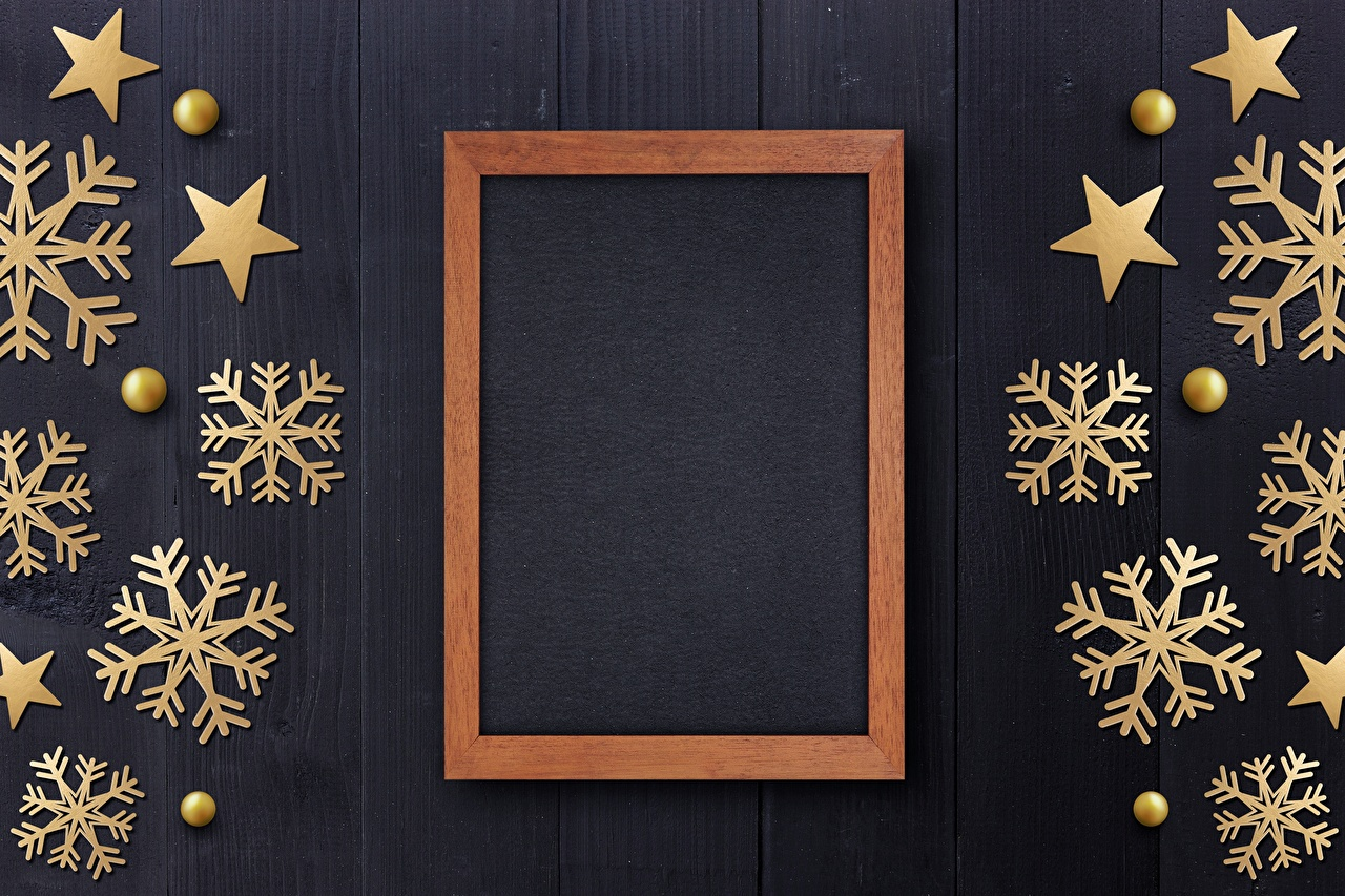 Картинки Новый год Снежинки Шаблон поздравительной открытки Рождество снежинка