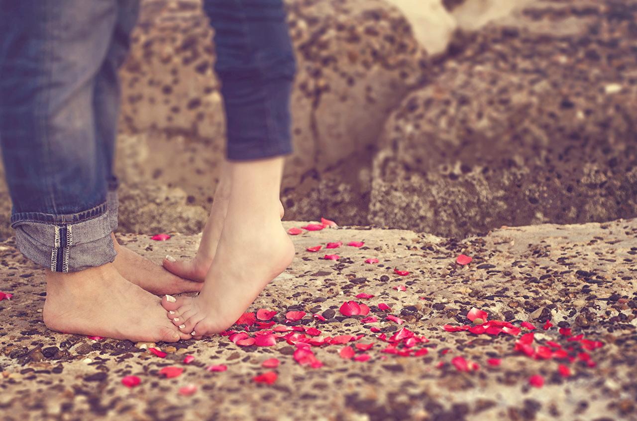 Ноги влюбленных пар стерлитамак работа вакансии для девушек
