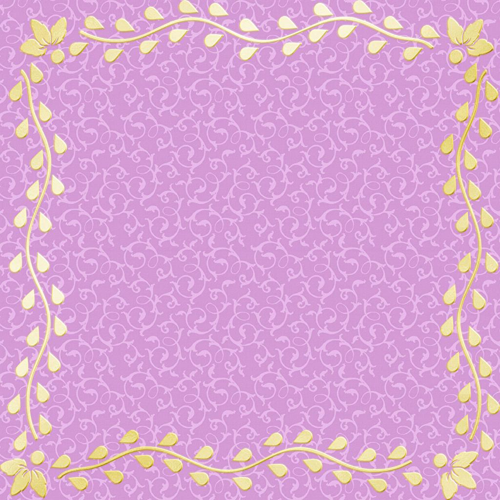 Картинки Листья Шаблон поздравительной открытки лист Листва