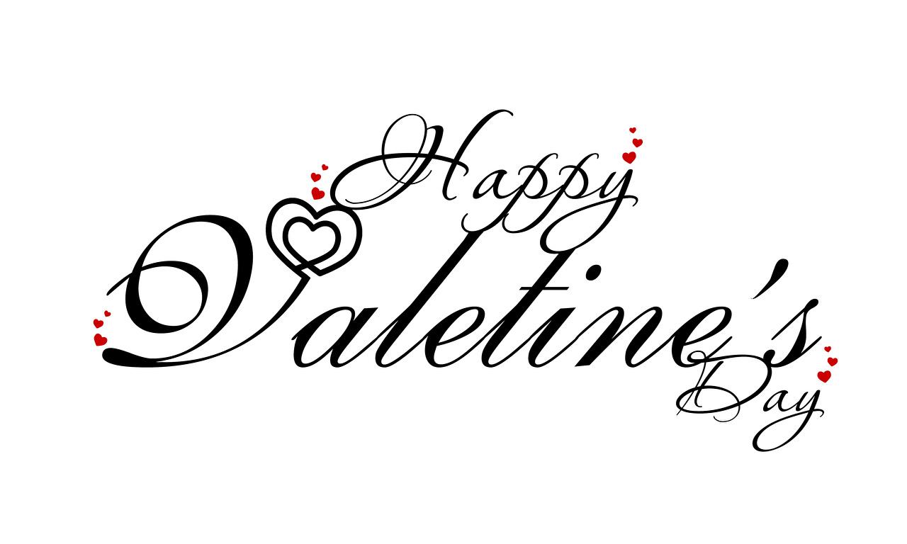 Фотографии День всех влюблённых английская серце текст Белый фон День святого Валентина Английский инглийские Сердце сердца сердечко слова Слово - Надпись белом фоне белым фоном