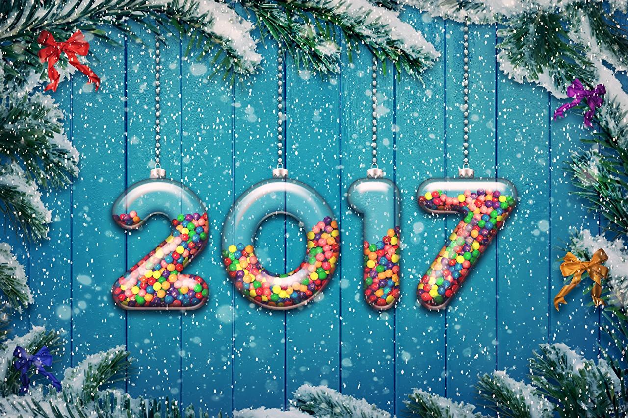 Holidays_Christmas_508590.jpg