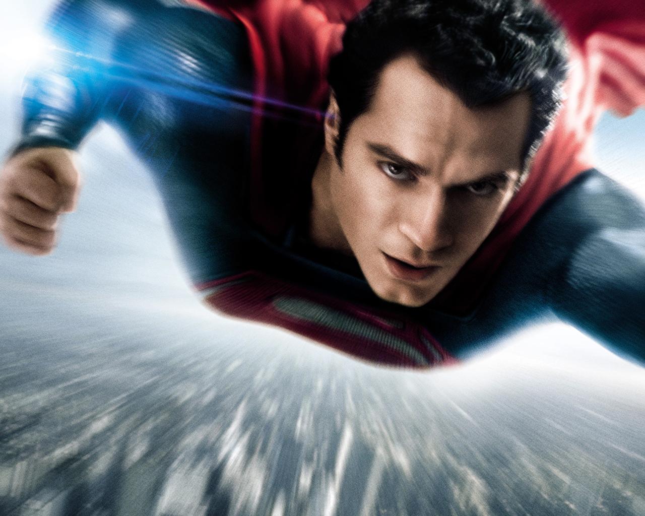 Фото Henry Cavill Супермен герой Мужчины Man of Steel Красивые Фильмы летят Генри Кавилл мужчина красивый красивая кино Полет летит летящий
